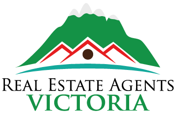 Real Estate Agents Victoria